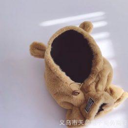 Mũ lông S011.115