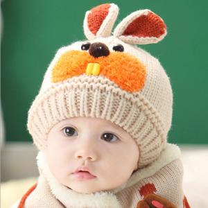 Đồ bộ mũ khăn